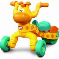 Yes Toys Andador Girafa Gulliver Brinquedos Ref:627170