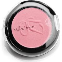 Blush Compacto Vult N°04