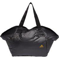 Adidas Bolsa Duffel Ripstop Sports