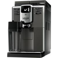 Cafeteira Espresso Automatica Anima Xl 110V Gaggia