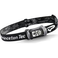 Lanterna Princeton Tec Headlamp Remix - Unissex