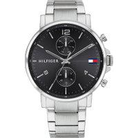 Relógio Tommy Hilfiger Masculino Aço - 1710413