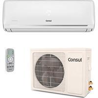 Ar Condicionado Split Hw Inverter Consul 22.000 Btus Só Frio 220V