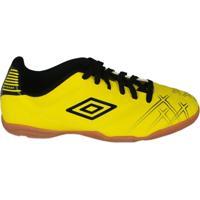 Tênis Futsal Umbro 0F72026
