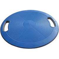 Disco De Equilíbrio Wct Fitness - Unissex