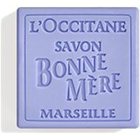 L'Occitane Sabonete Bonne Mère Lavanda