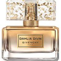 Perfume Dahlia Divin Le Nectar Feminino Eau De Parfum 50Ml
