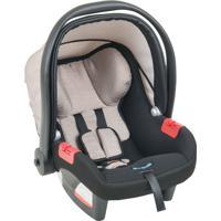 Bebê Conforto Touring Evolution-Mesclado Burigotto Bege