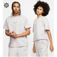 Camiseta Nike 50 Unissex