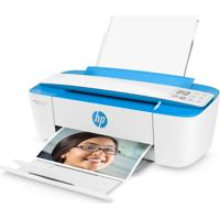 Multifuncional Jato De Tinta Color Hp J9V88A#Ak4 Deskjet Ink Adv 3776 Imp/Copia/Digit/Wifi 19Ppm