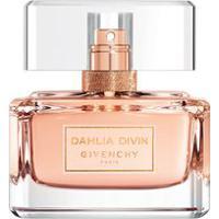 Perfume Dahlia Divin Givenchy Feminino Eau De Toilette 50Ml