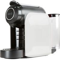 Máquina De Café Expresso Automática Qool Evolution Com Sistema De C. - 110 V