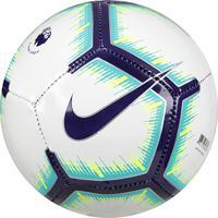Netshoes  Mini Bola De Futebol Premier League 2018 Nike - Unissex dd9e20a85435c