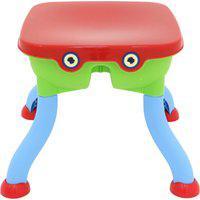 Mesa Para Desenho Infantil Belfix