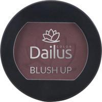 Blush Up Dailus 18 Beterraba