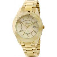 Relógio Condor 2115Th/4X