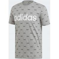 Camiseta Adidas Core Fav Masculina