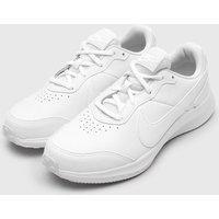 Tênis Nike Infantil Varsity Menino Branco
