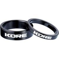 Espaçador Para Caixa De Direção Kore Headset (Alumínio)