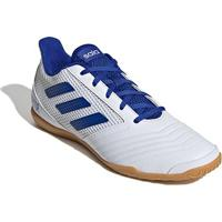 6e7ba0b6618c4 Netshoes; Chuteira Futsal Adidas Predator 19 4 In - Masculino