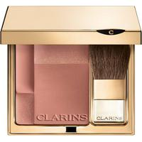 Blush Clarins Prodige Cor 05 Rose Wood - Feminino-Incolor
