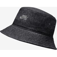 Chapéu Nike Sb Unissex