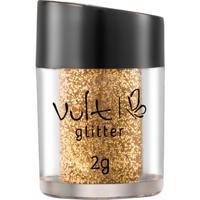 Sombra Em Pó Glitter 02 2G