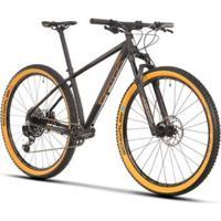 Bicicleta Aro 29 Sense Impact Race 2020 12 Marchas - Unissex