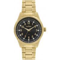 Relógio Condor 2036Kwe/K4P