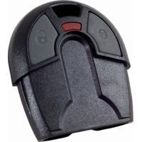 Capa Preto Controle Fiat Prime