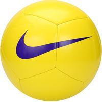 479387d26379e Bola Futebol Campo Laranja Nike Chuteiras - MuccaShop