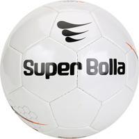 ... Bola Futebol Top Line 2016 Society Super Bolla - Unissex c09eb1fe70278