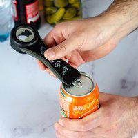 Abridor Multifunção 5 Em 1 Home Tool