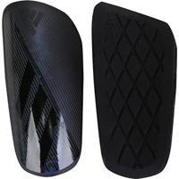 Caneleira Adidas X Pro - Unissex