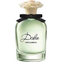 Dolce Dolce&Gabbana - Perfume Feminino - Eau De Parfum 50Ml - Feminino-Incolor