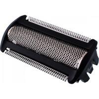 Lâmina De Reposição Para Barbeador Bodygroom Philips
