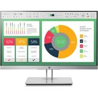 "Monitor Hp Elitedisplay E223 21.5"" Led Full Hd Widescreen"