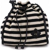 Bolsa Saco Infantil Luxcel
