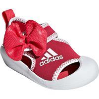 Tênis Infantil Adidas Altaventure Minnie Feminino - Unissex