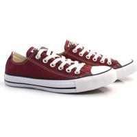 0f443981487 All Star Colorido Masculino Converse All Star - MuccaShop