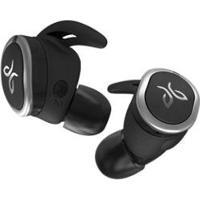 Fone De Ouvido Jaybird Run Bluetooth - Unissex