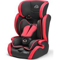 Cadeira Para Auto - Elite - Multikids Baby - Unissex-Incolor