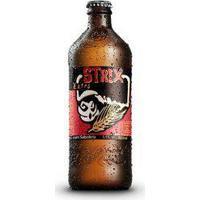 Cerveja Coruja Strix Extra 500Ml