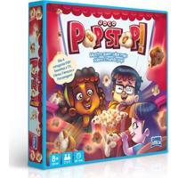Jogo - Pop Stop - Toyster