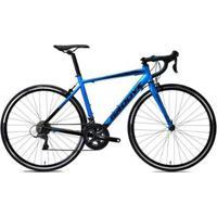 Bicicleta Groove Overdrive 50 - 2020 - Unissex