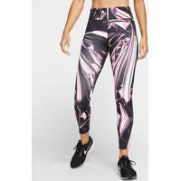 Legging Nike Epic Lux Feminina