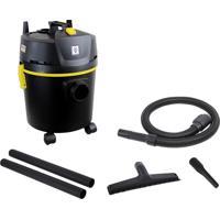 Aspirador De Pó E Água Karcher Nt 585 Basic 15 Litros
