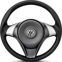 Volante Esportivo Palio Sporting Automotivo Volkswagen Vw