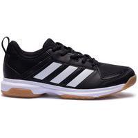 Tênis Adidas Indoor Ligra 7 - Feminino