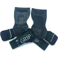 Hand Grip Monkey Grip Original Crossfit Luva Palma - Masculino